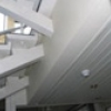 Asbestos Insulation Board